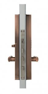 S700 lockingbolts mau bac